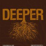 HouseKlub & Deeper Presents - One Beat