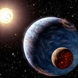 The Science Hour: Week 5 - Exoplanets and Brown Dwarfs