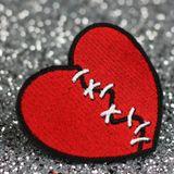DJ K - Valentines Live Mix 2013