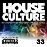 House Culture with Marcus Wedgewood 33
