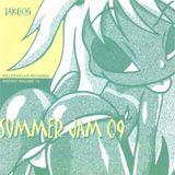 おけいこ14 Summer Jam 09