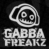Bass Blog Mix