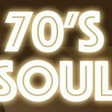 70s Soul Mix