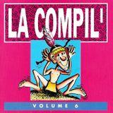 La Compil' Volume 6