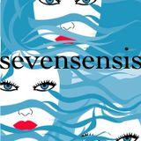 Sevensensis 7 - Alessandra Dagos > 03 Ottobre 2008 <