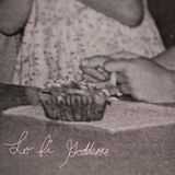 Lo-Fi Goddesses #6 - Breathe, It's a New Year - 16th January 2017