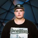 Rnb / Hip Hop Promo mix