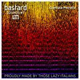 bastard sounds #7: Gianluca Petrella