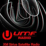 Zeds Dead, AC Slater - UMF Radio 455 (Recorder at Ultra, Miami) - 26-Jan-2018
