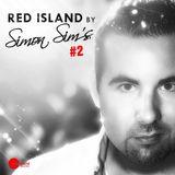 Simon Sim's - Deeper Sensation Mix - Funky House Music  #18