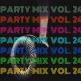 Party Mix Vol. 24