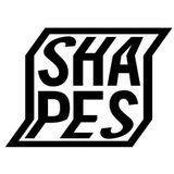Hutch & James Rail (Shapes Residents Sessions) 04/02/16