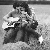 Love Songs do jeito que eu gosto - v01