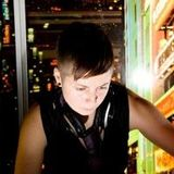 Carbon Parlour March 2012 Mix