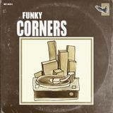 Funky Corners Show #203 Featuring Christopher Lewis 01-23-2016
