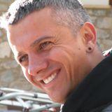 Dani H1dro - Mix in Ibiza 2005