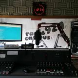 FS Winter Interview&Mix Promo Party w/Dj Schame & Kraan 4 Draft Night /Rokia Bamba 4 Supafly Night