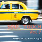 Soul Touch Vol. 7