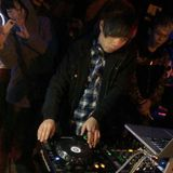 2014中英文精選慢搖連續(DJ阿皓Mix)