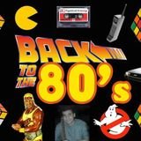 Do other people miss the 80's