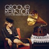 Groove Relation 16.12.2014