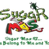SUGAR MAS 42 WILDERS EDITION HOSTED BY ST.KITTS JAM CREW