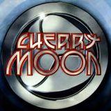 Blake Baxter @ Cherry Moon Lokeren - 11.04.1997