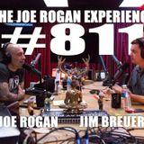 #811 - Jim Breuer