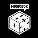 MusicBox (Lisboa 03.04.2015.)