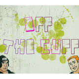 Off The Cuff [when James put the 'F' in Off the Cuff] 06
