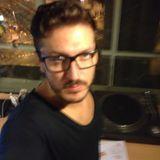 be.lanuit@areia 2012-11-08