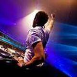 Dj Preztige ft. B.I.G TeDY -EDM Valentines Sessions