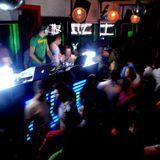 DJ Professional Radio Show 26.09.2014