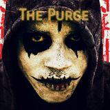 The Purge Tape