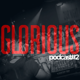Fran Hernández - I'm Glorious Podcast #2
