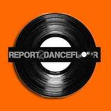 Babylon Nicole -  www.report2dancefloor.com