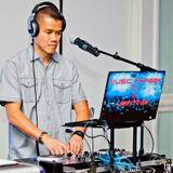 DJ Phreek - Brandi's Boxing Beatz
