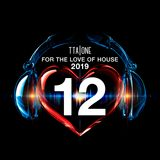 For the Love of House - Episode 12