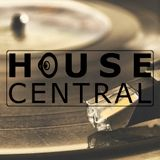 House Central 749 - Graeme Park In The Guest Mix