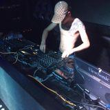 Nonstop vung tay vào tường vol 3-DJ việt pớp.mp3