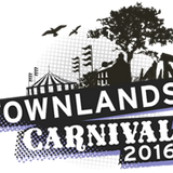 Happy Hour: Townlands Carnival Special