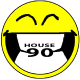 House '90 TRIBUTE