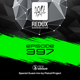 Rene Ablaze - Redux Sessions Episode 397