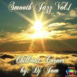 Best of Smooth Jazz Vol.1