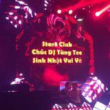 Deep Việt 2019 - Nước Mắt Em Lau Bằng Tình Yêu Mới [Demo] - DJ Tùng Tee Mix - Lh Mua Full 0967671995