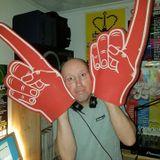 WILCO - #PIANOHEADS #RETROPOLIS #SPARKY 037 React Radio UK Underground & Oldskool Beats 24-7