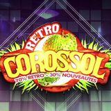 retro Corossol By Dj Timal Session 2019.mp3