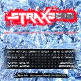 5TRAX 2016 [Bassline House / Mutant Bass 15min. Mix]