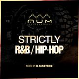 2018 R&B  / Trap (All new) Strictly R&B / HipHop / D - Masterz