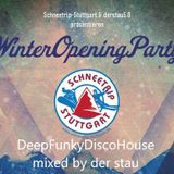 WinterOpeningParty